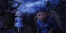 Oz The Great and Powerful photo 7 of 36