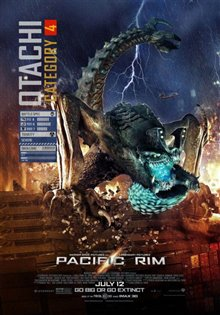 Pacific Rim photo 79 of 82