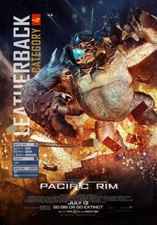 Pacific Rim photo 81 of 82