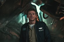Pacific Rim Uprising Photo 9