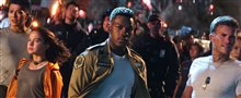 Pacific Rim Uprising Photo 19