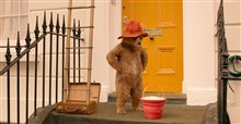 Paddington 2 photo 4 of 15