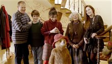Paddington 2 photo 11 of 15