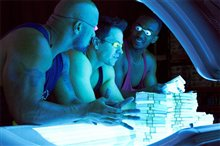 Pain & Gain Photo 2