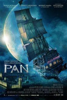 Pan Photo 52
