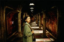 Pan's Labyrinth Photo 4 - Large