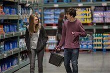 Paper Towns photo 2 of 5