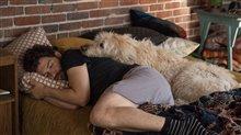 Par amour des chiens Photo 6