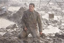 Passchendaele Photo 2