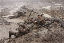 Passchendaele Photo 6
