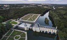 Passeporte pour le Monde - Châteaux de la Loire : Visite royale Photo 2