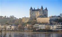 Passeporte pour le Monde - Châteaux de la Loire : Visite royale Photo 6