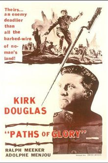 Paths of Glory photo 1 of 1