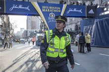 Patriots Day Photo 1
