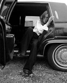 Patti Smith: Dream of Life Photo 4