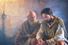 Paul, Apostle of Christ Photo 4