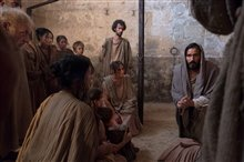 Paul, Apostle of Christ Photo 6