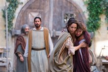 Paul, Apostle of Christ Photo 8