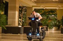 Paul Blart: Mall Cop 2 photo 1 of 15