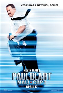 Paul Blart: Mall Cop 2 photo 15 of 15