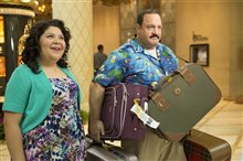 Paul Blart: Mall Cop 2 Photo 3