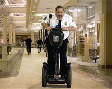 Paul Blart: Mall Cop photo 1 of 24