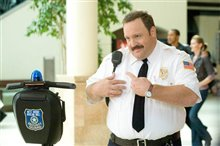 Paul Blart: Mall Cop photo 3 of 24