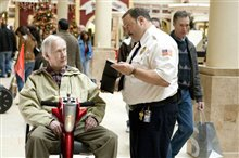 Paul Blart: Mall Cop photo 5 of 24