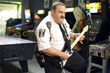 Paul Blart: Mall Cop Photo 9