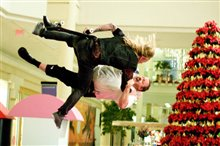 Paul Blart: Mall Cop photo 16 of 24