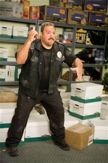 Paul Blart: Mall Cop Photo 23 - Large