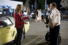 Paul Blart: Mall Cop Photo 20