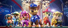 PAW Patrol: The Movie Photo 2