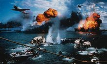 Pearl Harbor Photo 14