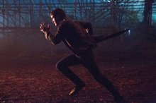 Percy Jackson: Sea of Monsters Photo 3