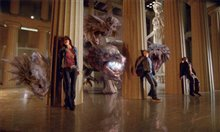 Percy Jackson & The Olympians: The Lightning Thief Photo 7
