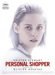 Personal Shopper photo 10 of 10