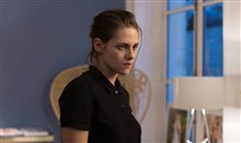 Personal Shopper Photo 2