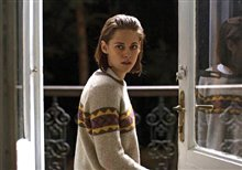 Personal Shopper Photo 3