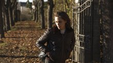 Personal Shopper Photo 7