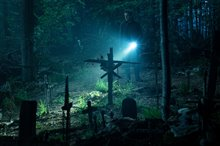 Pet Sematary photo 18 of 27