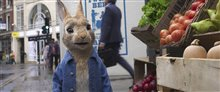 Peter Rabbit 2: The Runaway Photo 1