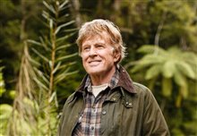 Pete's Dragon Photo 2