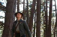 Pete's Dragon Photo 8