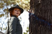 Pete's Dragon Photo 13