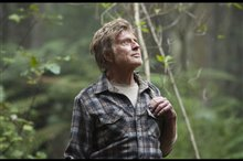 Pete's Dragon Photo 17