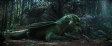 Pete's Dragon Photo 19