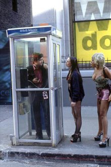 Phone Booth Photo 8