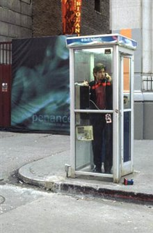 Phone Booth Photo 9