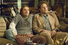 Pineapple Express Photo 3
